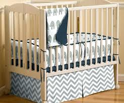 babies r us elephant bedding blue elephant nursery bedding navy blue grey elephant crib bedding and