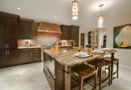Transitional Kitchen Lighting Lavish Overhead Kitchen Lighting Ideas Home Lighting Overhead