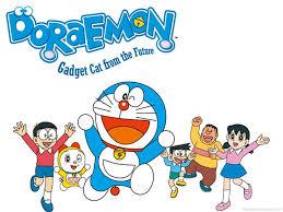 Cartoon Doraemon Wallpapers - Top Free ...
