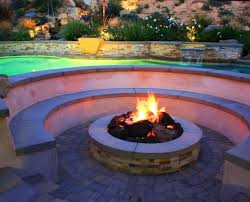 pacific outdoor living inspirational fire pits fire pits pacific outdoor living pacific outdoor living sun valley
