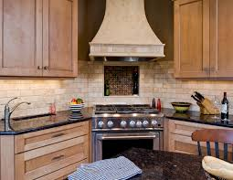 Corner Cooktop Designs Image Result For Country Kitchen Canopy Hood Kitchen