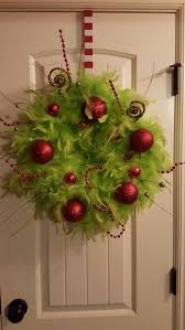 grinch stole christmas office decorations. best 25 grinch christmas decorations ideas on pinterest and whoville stole office t