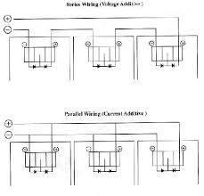fluorescent light wiring diagram yirenlu me simple blurts at lights Lights in Parallel Diagram 29 photovoltaic module system wiring setting up a pv new fluorescent lights in parallel diagram