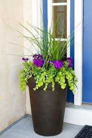 Comfortable Diy Flower Pot Ideas ...