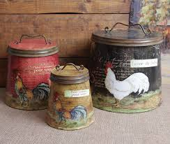 French Canisters Kitchen Kitchen Canisters French Country 2016 Kitchen Ideas Designs
