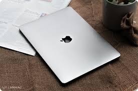 MacBook Pro 13 inch 2017 cũ ] - 256GB - Giá 23.700k - MPXT2