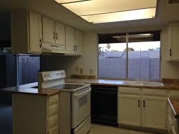 1970 kitchen cabinets awesome 21 best 14 winter project images on