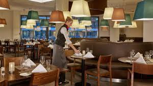 Gaumenfreund Im Hyperion Hotel Hamburg Restaurant Hamburg