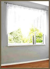 Fenster Gardinen