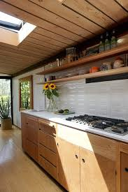 kitchen cabinets sets home depot lovely kitchen cabinets with black granite countertops