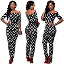 Traditional Jumpsuit Designs Nice Traditional Jumpsuits Ficts