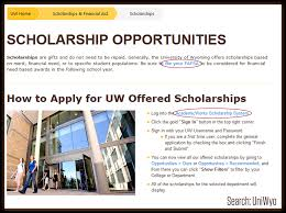 a letter of membership verification at uniwyo federal credit union is a requirement for both of our scholarships please call 307 721 5600 or stop by any