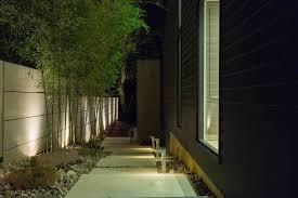 lighting sets. Best Outdoor Pathway Lighting Sets Low Voltage Modern Owl Decor Solar  Landscape Path Lighting Sets H
