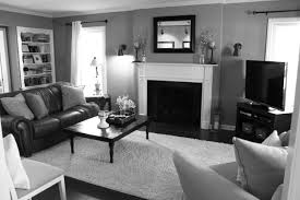 contemporary living room with corner fireplace. Living Room Corner Ideas Fireplace Mantels Sofa Contemporary With E