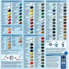Model Master Enamel Paint Chart Pdf 76 Surprising Humbrol Revell Chart