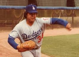 famous mexican baseball players. Brilliant Baseball Fernando Valenzuela With Famous Mexican Baseball Players ThoughtCo