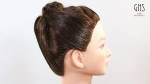 神輿女性髪型ショートロングミディアムボブ簡単なやり方