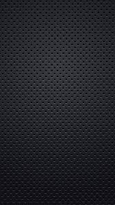 Support us by sharing the content, upvoting wallpapers on the page or sending your own. Black Leather Mobile Wallpapers Wallpaper Cave