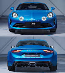 2018 renault alpine a110. wonderful 2018 jaguar inside 2018 renault alpine a110 o