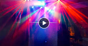 Urban/Hip-Hop Mix - DJ HAIDER by DJ_HAIDER listeners   Mixcloud