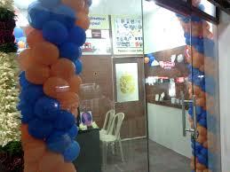gift mugs 95 c nsr road saibaba colony coimbatore 641038 tamilnadu phone 04222443068 09043079177 09843179177
