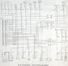 1jz gte wiring diagram images sr20 ecupinout sr20de wiring diagram ecu pinout sr20de sr20 forum