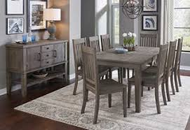 pics of dining room furniture. Dining Room Collections Pics Of Dining Room Furniture E