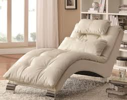 Furniture Top 10 Best Chaise Lounge Sofas Reviews Beautiful