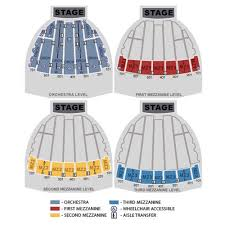 Radio City Music Hall Nyc Seating Chart Riverdance New York Tickets Riverdance Radio City Music
