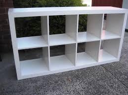 mesmerizing ikea wall mount dvd shelf full image for cube shelving