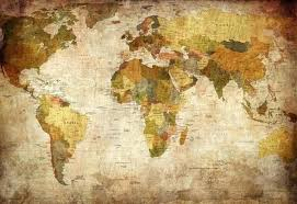 wallpaper world map wall mural uk wallpaper maps for walls world map wallpaper atlas wall murals