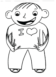 Best Flat Stanley Pictures Stockshares Co