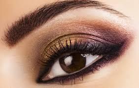 makeup tips for eyes makeup tips for brown eyes and tricks smokey eye eyeliner for blue eyes eyeliner and mascara photo