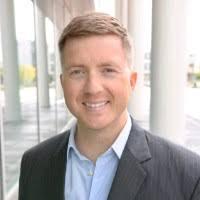 "600+ ""Conley"" profiles | LinkedIn"