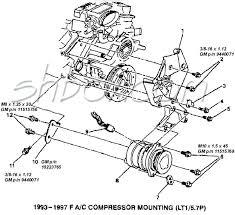 38l chevy engine diagram engine diagram wiring moreover 2 bedroom 38l chevy engine diagram 3 8