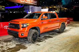 New 2015 Toyota Hilux SR5 | Cars | Pinterest | Toyota and Cars
