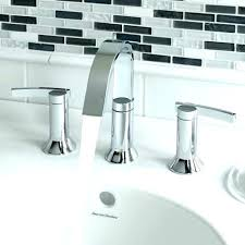 american standard bathtub faucets repair standard bathtub faucets repair luxury standard bathroom faucet repair for standard