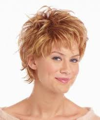 Old Women Hair Style short curly gray hairstyles for women over 50 google search 7286 by wearticles.com