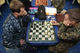 fileus navy 110226 n ue944 013 intelligence specialist 2nd class richard navy intelligence specialist