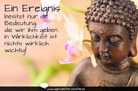 Buddha Sprüche Erfolg