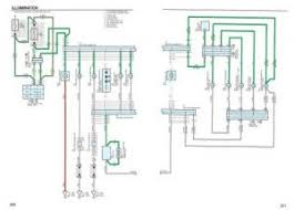 2000 rav4 wiring diagram 2000 image wiring diagram toyota rav4 2000 2005 electrical wiring diagram on 2000 rav4 wiring diagram