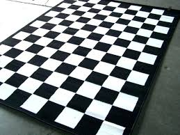 ikea black and white striped rug black white area rugs s black and white outdoor rug