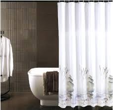 72 x 78 shower curtain extra long shower curtain x x x shower curtain 72 x 78 fabric shower curtain liner
