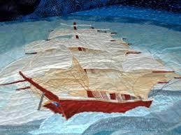 sailing-ship.jpg 1,024×768 pixels | Quilting | Pinterest &  Adamdwight.com