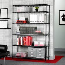 office shelves. Delighful Shelves Q U0026 A Throughout Office Shelves F