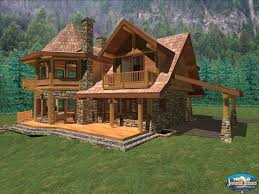Small Picture 782 best log homes images on Pinterest Log cabins Log houses