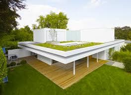 Small Picture Garden Ideas For Backyard Backyard Design And Backyard Ideasl