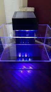 diy led lighting. Beautiful Lighting Fluval EDGE DIY LED Lighting Throughout Diy Led