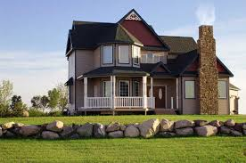 choose affordable home. How Much For Home Insurance Choose Affordable