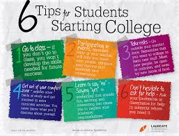 what other advice would you give a student who s about to start a what other advice would you give a student who s about to start a new career path
